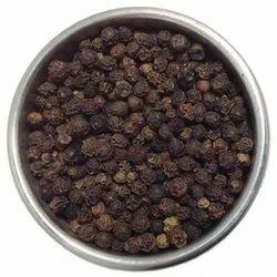 Big Black Pepper, 50 g