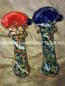 New Style GLASS SMOKING PIPES