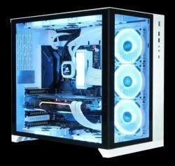 Ryzen 3 AMD Gaming Desktop Computer CPU, Screen Size: 22, Memory Size: 16GB