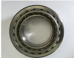 32216 Tapered Roller Bearing / Metric Series, Dimension: 80.00 * 140.00 * 35.250 In Mm, Weight: 2.100 Kgs