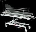 EMERGENCY & RECOVERY TROLLEY - 50-7400 I