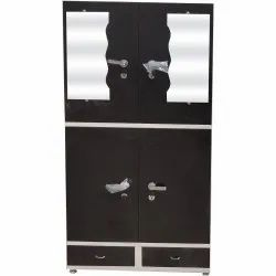 Cabinets For Retail Shops