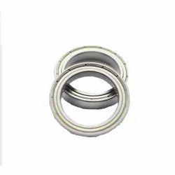 1015 1018 2015 Upper Roller Bearing For Ricoh Aficio 1015 1018 2015 2018 MP2000 2022 MP1600