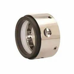 Industrial Multi Spring Mechanical Seals