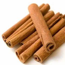 Cinnamons Oil