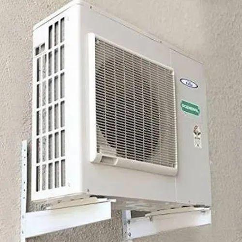 Air Conditioner Bracket