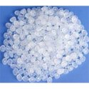 HMEL M12 Polypropylene Granules