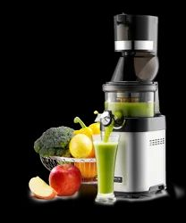 For Commercial Manual Kuvings Cold Pressed Juicer CS600, 200W