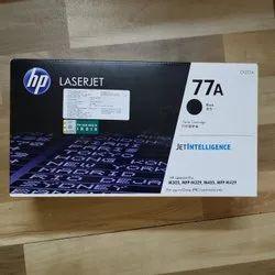 HP 77A Toner Cartridge
