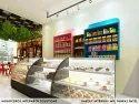 Interior Designers For Stalls