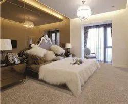 Floor Carpet For Home