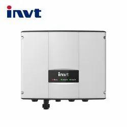 BPD Series Solar Pump Inverter