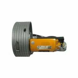 Ansh Center Rolling Shutter Motor