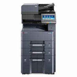 Kyocera Taskalfa 3212i Xerox Machine