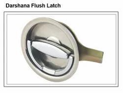 Cabinets Latches Cabinet Latches Darshana Flush Latch