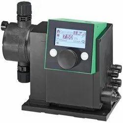 Digital Dosing Pump