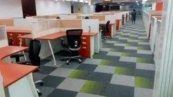 For Home,Office Office Flooring Carpet