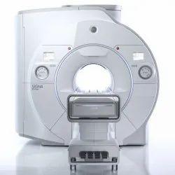 GE 3T Signa Premier MRI Machine