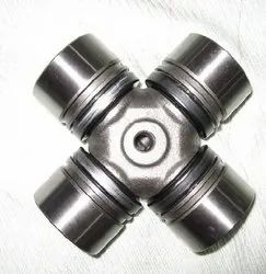 Tata 1210 Universal Joint Cross