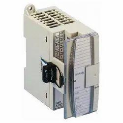 1762 MicroLogix Module 4 Channel Analog Combo 1762-IF2OF2