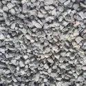 Rodi, Concrete Grey, Brown 40mm Construction Aggregate