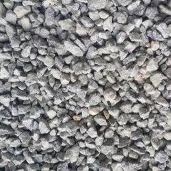 Rodi,Concrete Grey,Brown 40mm Construction Aggregate