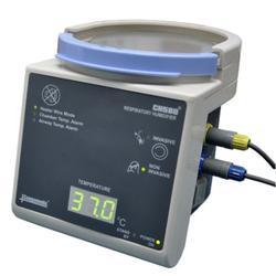 CH580 Respiratory Humidifier