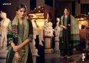 Fancy Palazzo Salwar Suit