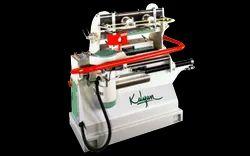 High Speed Dovetailer Ki-hp-118