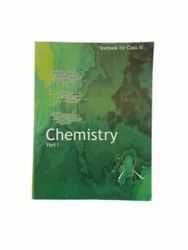 English 11th Class Chemistry Book