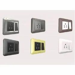 Havells Electrical Switches, For Office