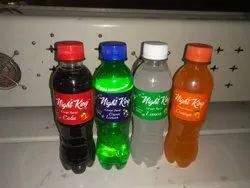 4flavour Coca Cola Cold Drink Night King, Packaging Type: Bottle