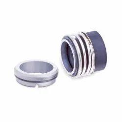 S13 Elastomer Bellow Unbalance Seal