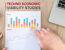 Techno Economic Viability (TEV) Studies, Pan India