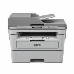 DCP-B7535DW Mono Laser Multi Function Centre Printer