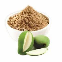 Dry Amchur Powder, Packaging Type: Packet, Packaging Size: 25 Kg