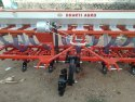 9 Tyne Tractor Operated Seed Cum Fertilizer Drill