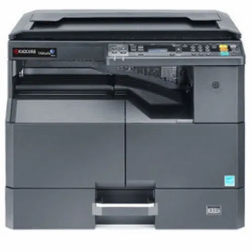 Kyocera Taskalfa 2200 Multifunction Laser Printer