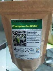 Herbal Powders OEM, Bioprex Labs