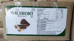 Adani Wilshort Refined Palm Oil, Packaging Type: Box, Packaging Size: 20 Kg
