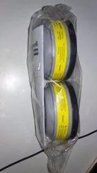 Honeywell Respirators N75003L, Acid Gas