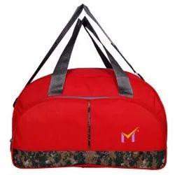 55 Liters Heavy Dutty Travel Luggage Bag Travel Duffel Bag