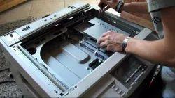 Photocopier Machine Repairing Service, in Local