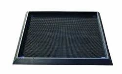 Footwear Sanitization Mat Distributors In India