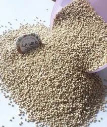 Fresh Quinoa Seeds, Packaging Size: 50 Kg, High in Protein