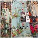Women Designer Salwar Suit