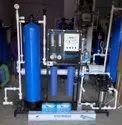 Best Commercial Ro Water Purifier Systems / Commercial Ro System