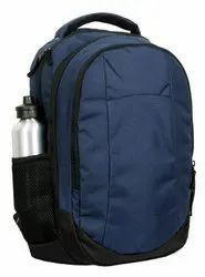 Kamron Polyester Casual School Bags