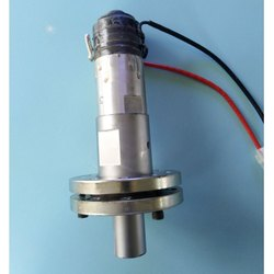 20kHz Ultrasonic Booster