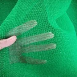 Safety / Industrial Net Green